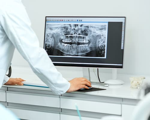Dental Technology, Ottawa Dentist